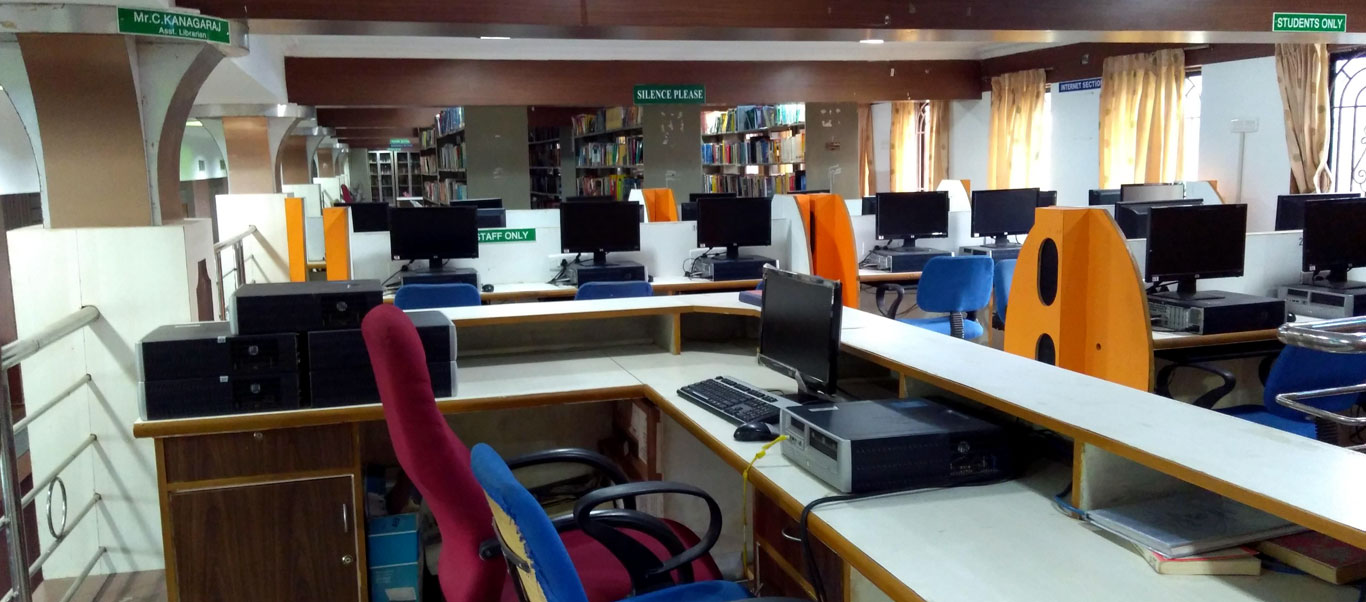 Vinayaka Missions Kirupananda Variyar Engineering College Salem
